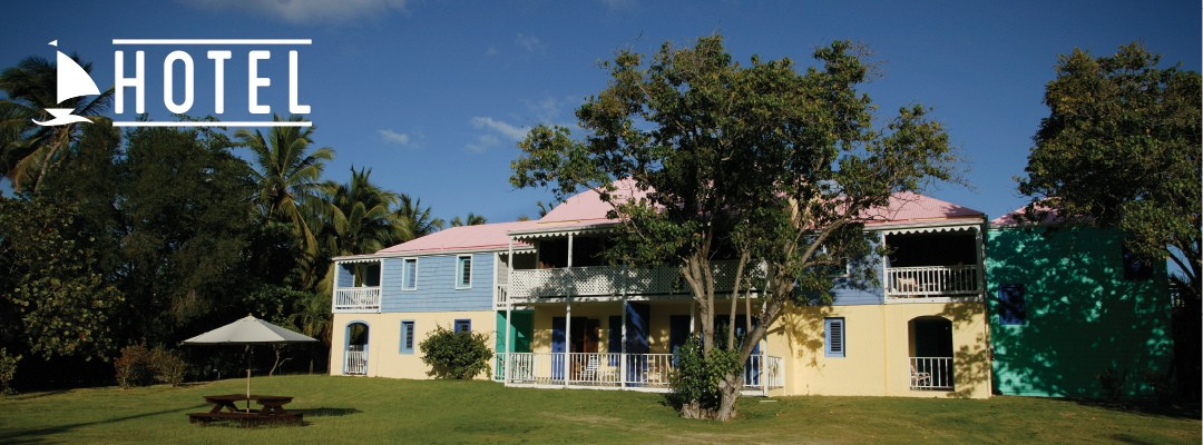 diving trips and accommodation on Tortola