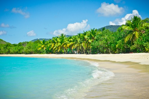 bvi travel requirements